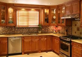 beautiful kitchen cabinet kitchen dark kitchen cabinets stunning kitchen ideas with dark