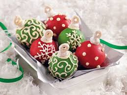 cake ornaments pictures photos and images for