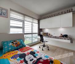 home decor study room bedroom study room design home decor singapore dma homes 88559