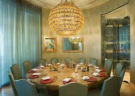 private dining rooms boston miel private dining room picture of intercontinental boston