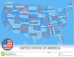 Ohio Map Us by Political Map Of United States Of America Ezilon Maps Ohio Map