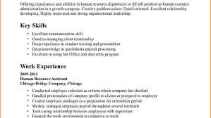 resume awesome design how to build a good resume 6 amazing how