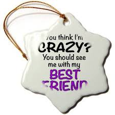 cheap friend ornament find friend ornament deals on line at