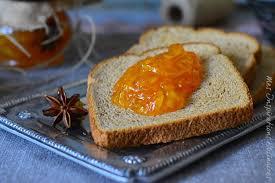blogs recettes cuisine confiture d oranges recette facile le cuisine de samar