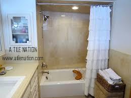 bathroom design denver bathroom remodel denver colorado tile installation remodel design