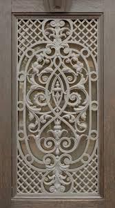 door ornament d626 by agf81 on deviantart