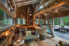creative home interiors beautiful home interior designs completure co