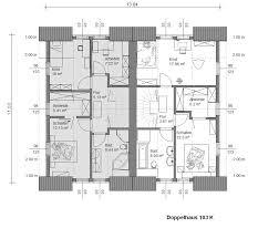 Doppelhaus Doppelhaus 103k Kaiser Haus