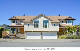house duplex duplex images stock photos vectors shutterstock