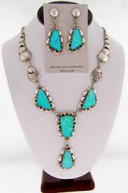 opal jewelry necklace images Lab opals native american jewelry jpg