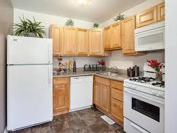 Kitchen Cabinets Harrisburg Pa Stonebridge Apartments Harrisburg Pa Apartment Finder