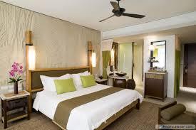 designer decor bedroom master bedroom interior design bedroom wall ideas