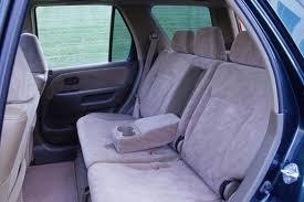 02 honda crv mpg 2002 2006 honda cr v used car review autotrader