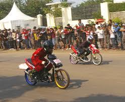 drag bike apk drag bike racing indonesia 1 0 apk android