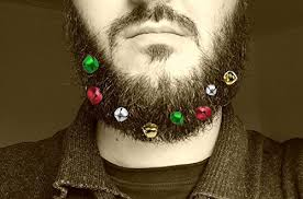 beard ornaments beard ornaments archives k 101
