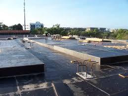 concrete slab wikipedia