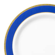 Buffet Plates Wholesale by 8 75