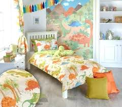 Duvet Cover Diy Quilted Duvet Covers Canada Quilted Duvet Cover Au Quilted Duvet