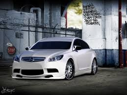 opel insignia 2010 opel insignia white gold by saberdesign on deviantart