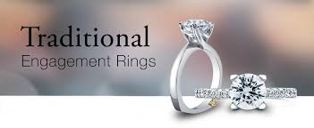 traditional wedding rings traditional engagement rings traditional wedding rings