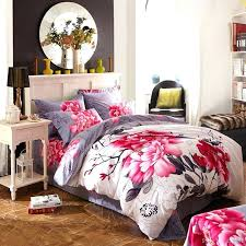 Bed Bath Beyond Duvet Cover Cherry Blossom Duvet Cover Cherry Blossom Bedding Set Queen Cherry