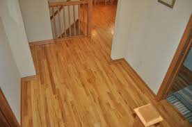what of stain should i use on my kitchen cabinets what color should i stain my maple floors