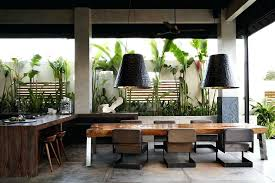 luxe home interiors pensacola luxe home interiors wilmington nc glamorous design concept