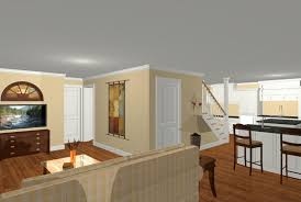 open floor plans with basement open floor plans with basement basements ideas decorating ideas