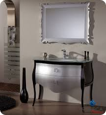 45 Bathroom Vanity by 45