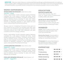 resume templates for mac resume template word mac resume template mac curriculum