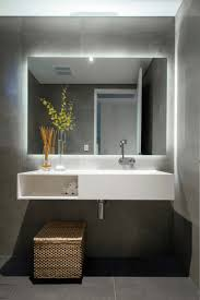 Corner Bathroom Sink by Home Decor Bathroom Mirror Lighting Led Frosted Glass Bathroom