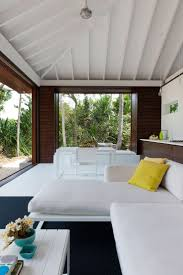 Best  Tropical House Design Ideas On Pinterest Pool Shower - Small homes interior design