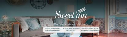 faqs how we work sweet inn vacation rentals
