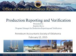 Oklahoma where to travel in february images Petroleum accountants society of oklahoma february 12 ppt video jpg