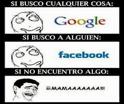 Memes De Facebook - los mejores memes de facebook matando el tiempo