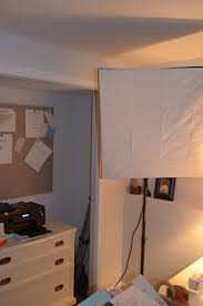 Home Office Room Design Ideas Home Office Office Color Ideas What Percentage Can You Claim For