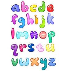 50 best bubble letters images on pinterest bubble letters