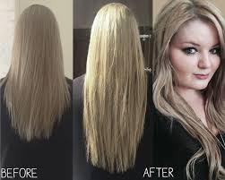 irresistible hair extensions irresistible me hair extensions beautiful solutions