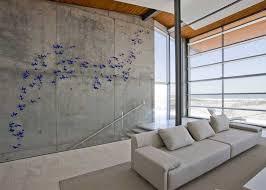 schã ner wohnzimmer ruptos wohnzimmer fernseher wandgestaltung stein