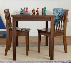 Activity Table For Kids Wooden Table For Kids 10 Kids Wooden Table And Chairs Ideas