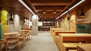 Portfolio Interior Design Cafe Design In Bangladesh Zero Inch Interior U0027s Ltd