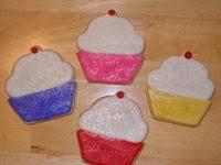 52 best kari u0027s kitchen custom cut out sugar cookies images on