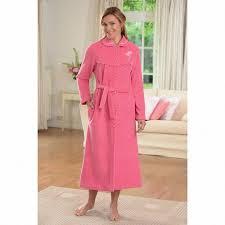 robe de chambre polaire femme grande taille robe de chambre polaire femme grande taille comme un pacha