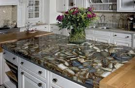 diy kitchen countertop ideas cheap kitchen countertop ideas and cheap ideas inexpensive