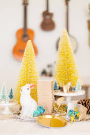 6323 best christmas decorations images on pinterest christmas