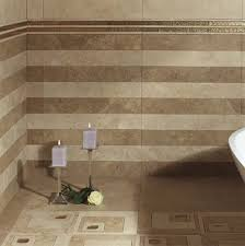 bathroom bathroom modern wall tile designs home design ideas