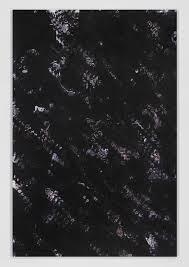 Laminate Flooring Ebay Hugh Scott Douglas Blum U0026 Poe