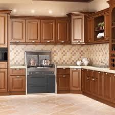 brown kitchen cabinets brown kitchen cabinet solid wood kitchen furniture modern kitchen cabinets designs buy kitchen cabinet modern lacquer kitchen cabinet wooden kitchen