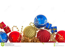 christmas decoration royalty free stock image image 35378876