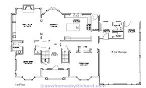floor plan of mansion mansion floor plans old mansion floor plans new old house plans